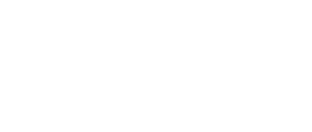 My Love from the Star   Netflix