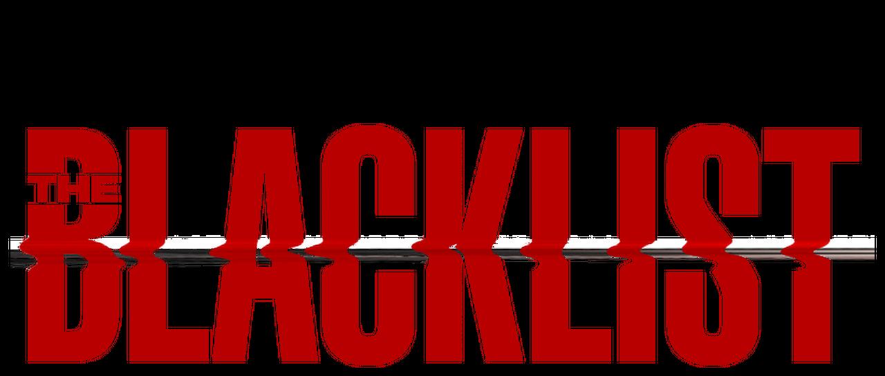 The Blacklist | Netflix