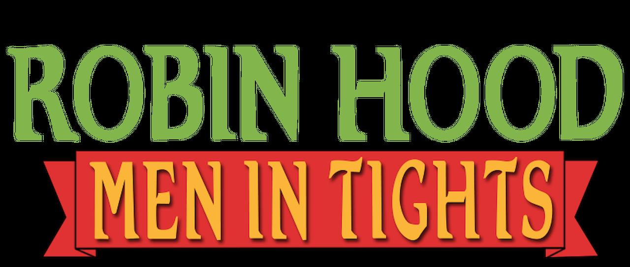 Robinhood Api Python