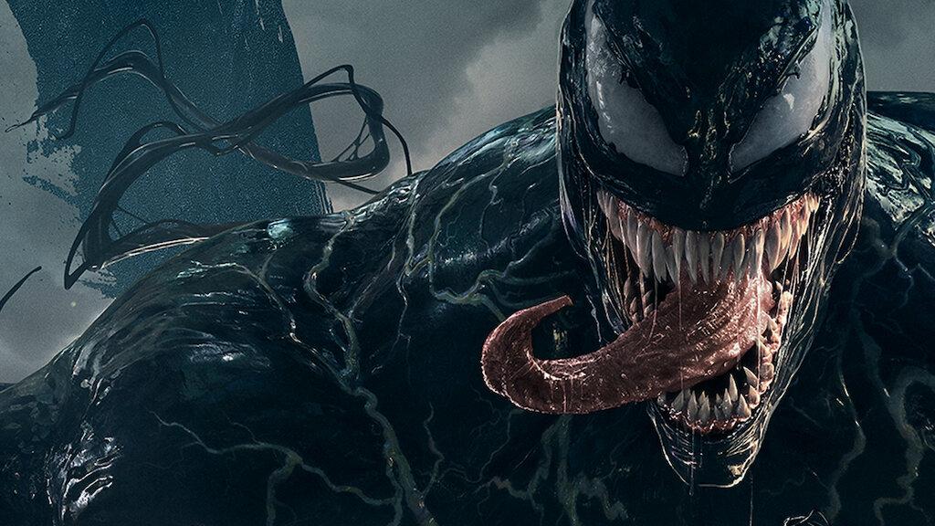 Venom | Netflix