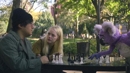 Dating de vijand cast