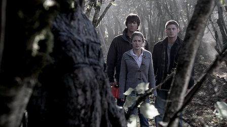 11 3 online supernatural season episode supernatural full