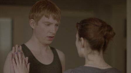 black mirror season 3 episode 5 watch online free