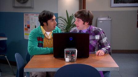 Ηλεκτρονικές γνωριμίες που ερωτεύονται πριν από τη συνάντηση