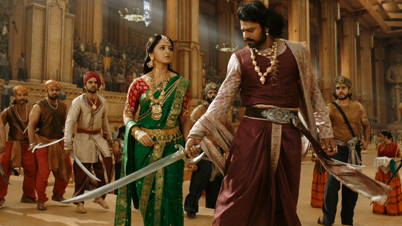 baahubali 2 the conclusion hindi torrent download