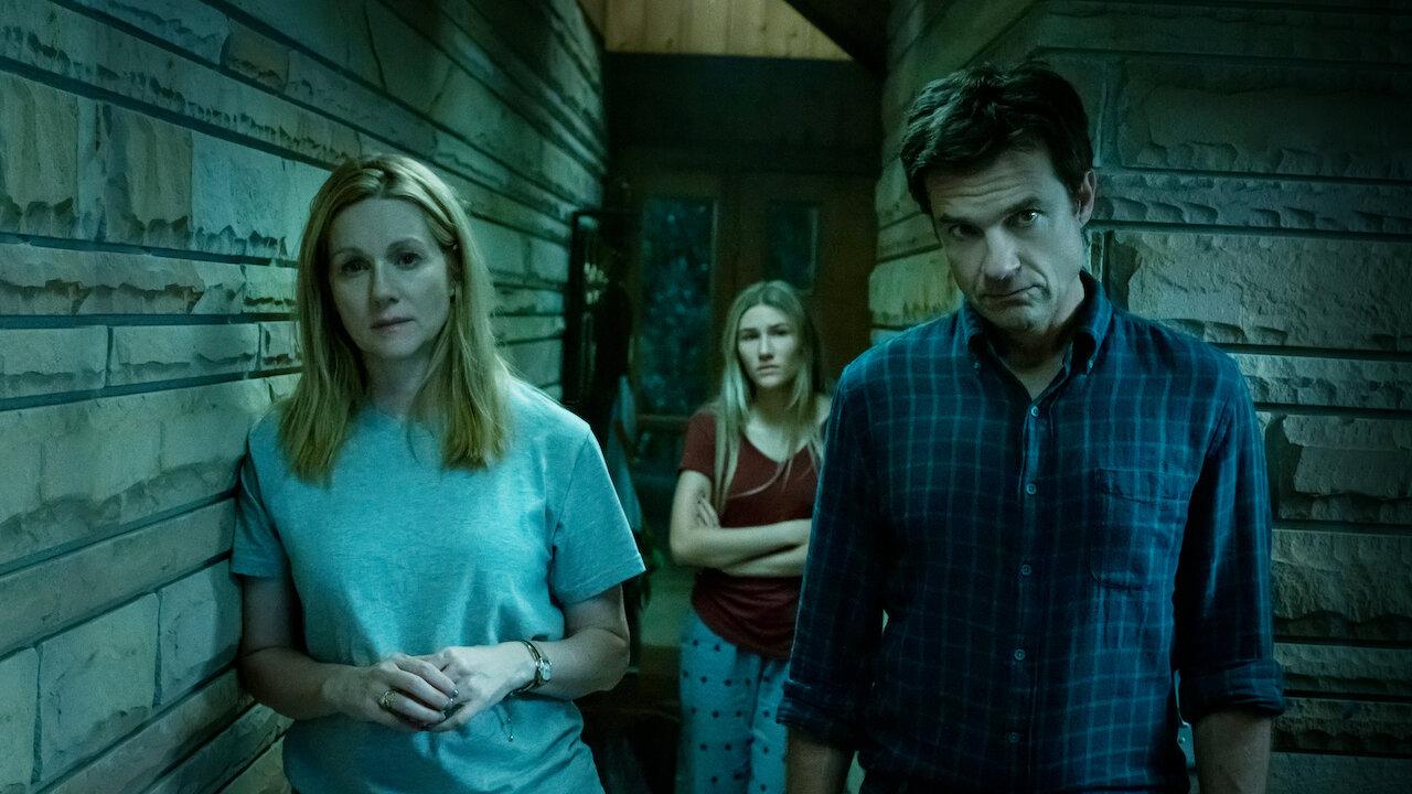 Ozark | Netflix Official Site