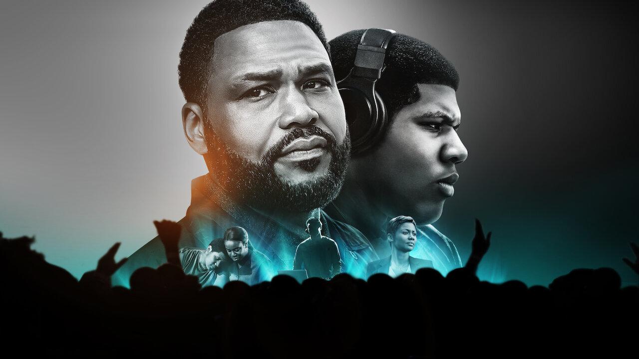Beats   Netflix Official Site