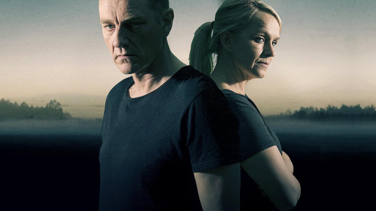 Curiosità sulla serie tv Bordertown e sulla trama: gli attori finlandesi che interpretano Kari Sorjonen e Lena Jaakkola