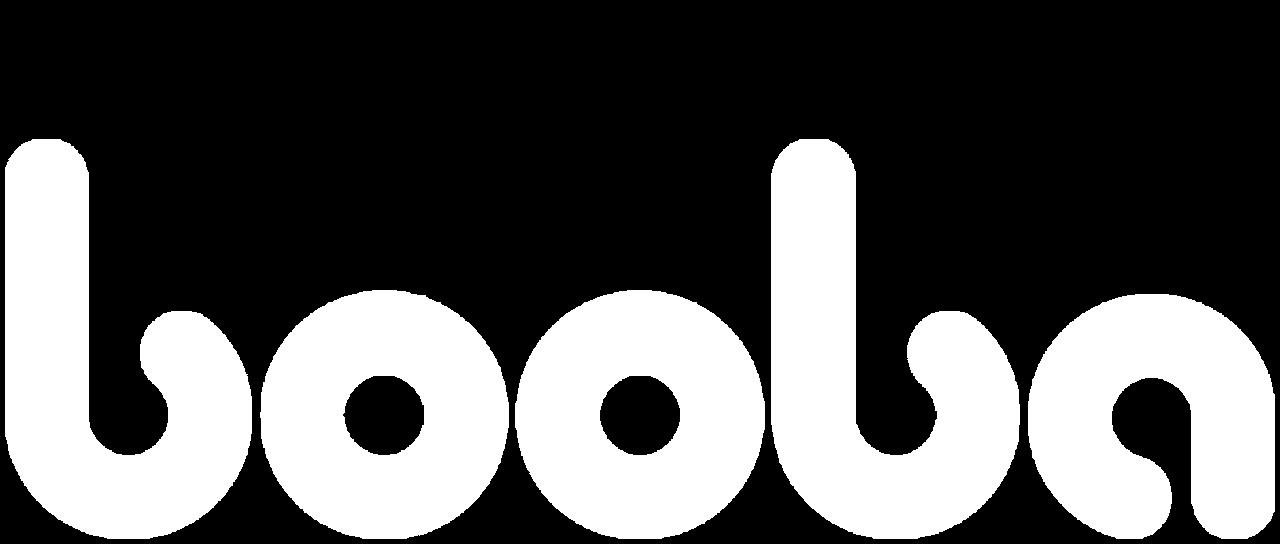 Booba Netflix