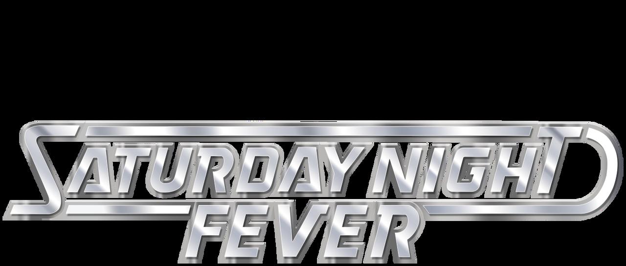 Saturday Night Fever Netflix
