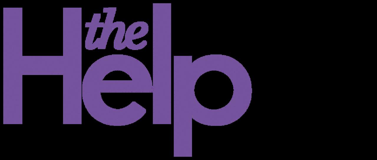 The Help Netflix