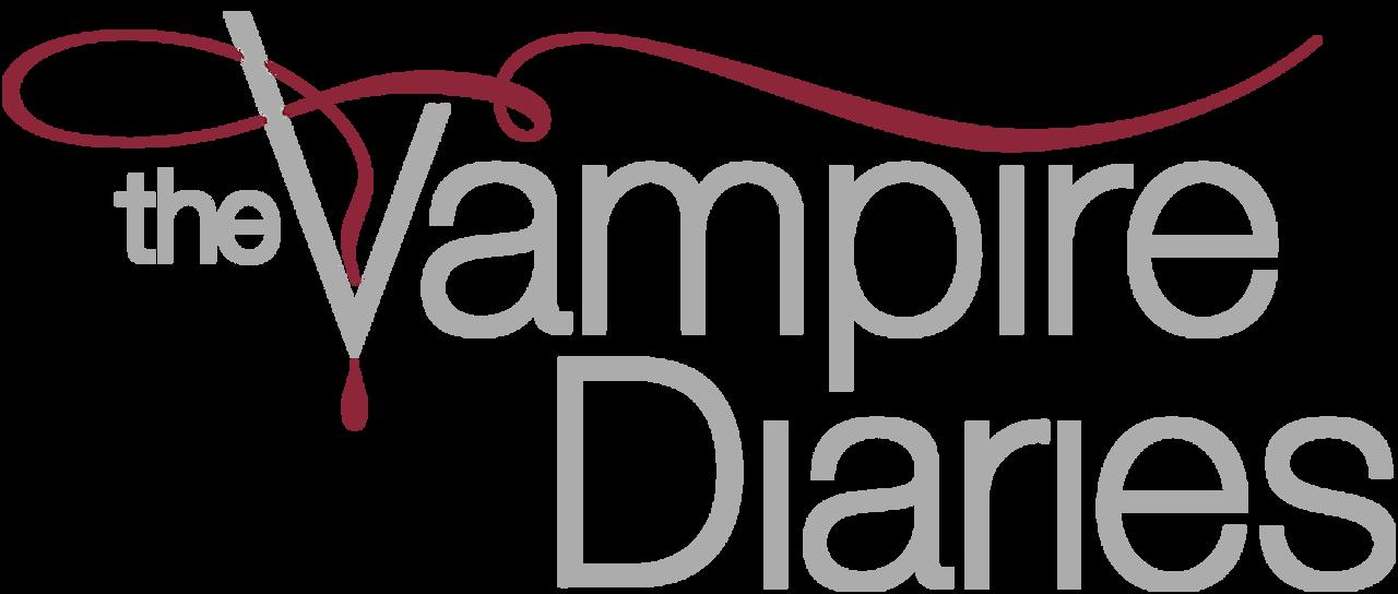 The Vampire Diaries Netflix