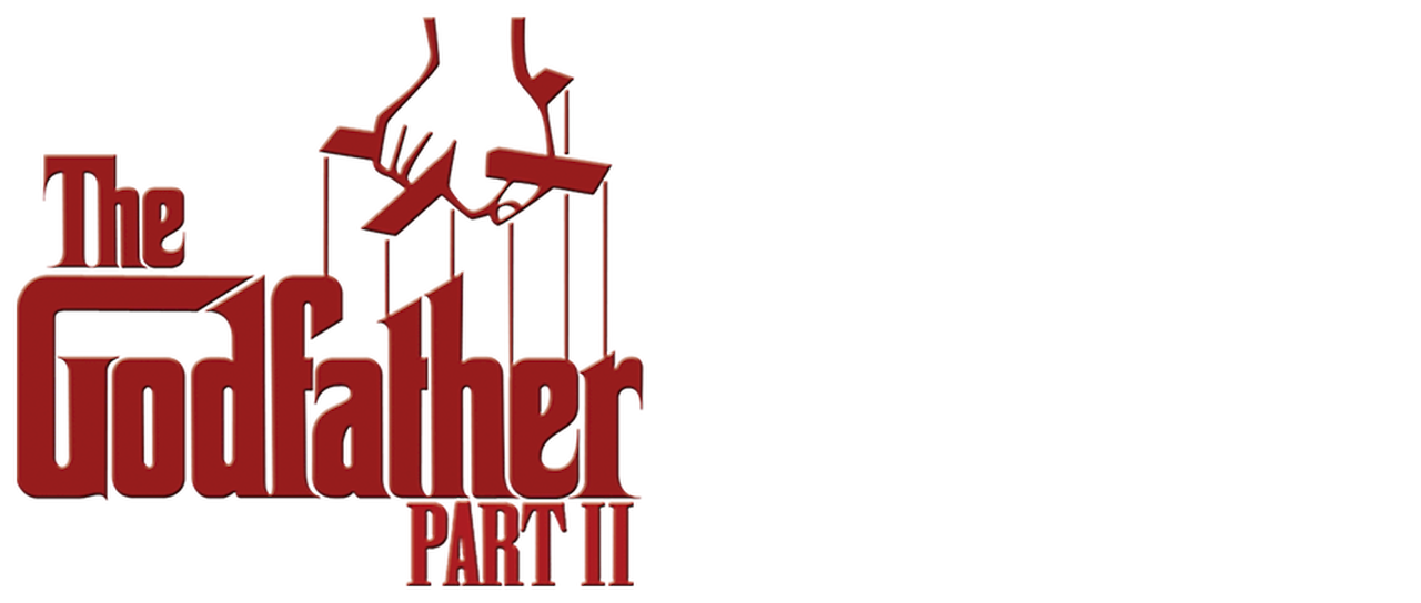 Download Watch The Godfather 2 Online Free  JPG