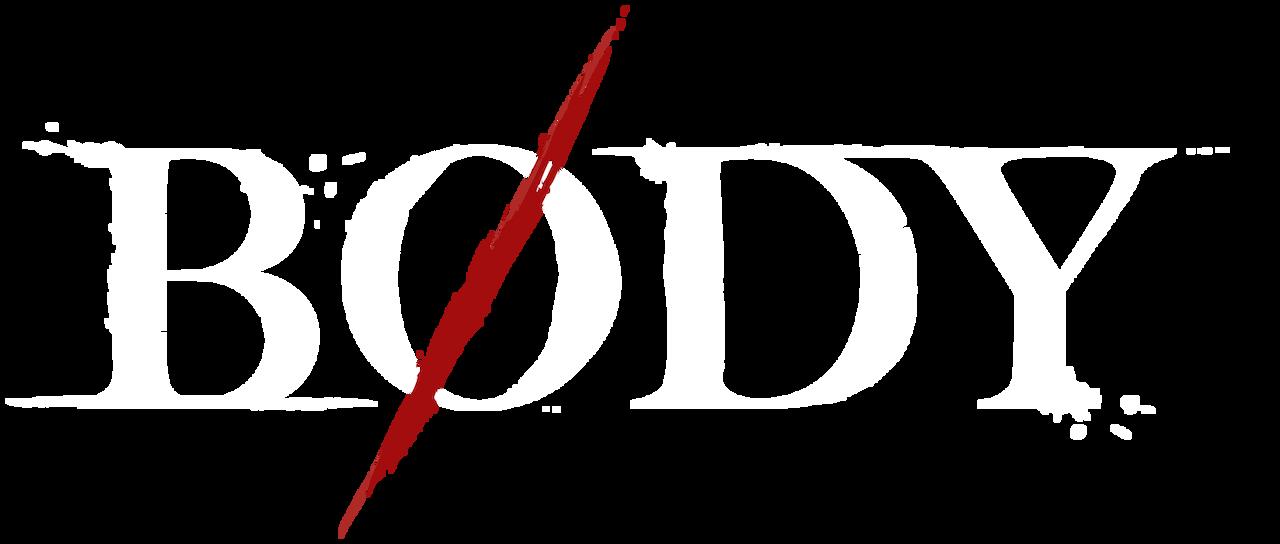 Body Netflix