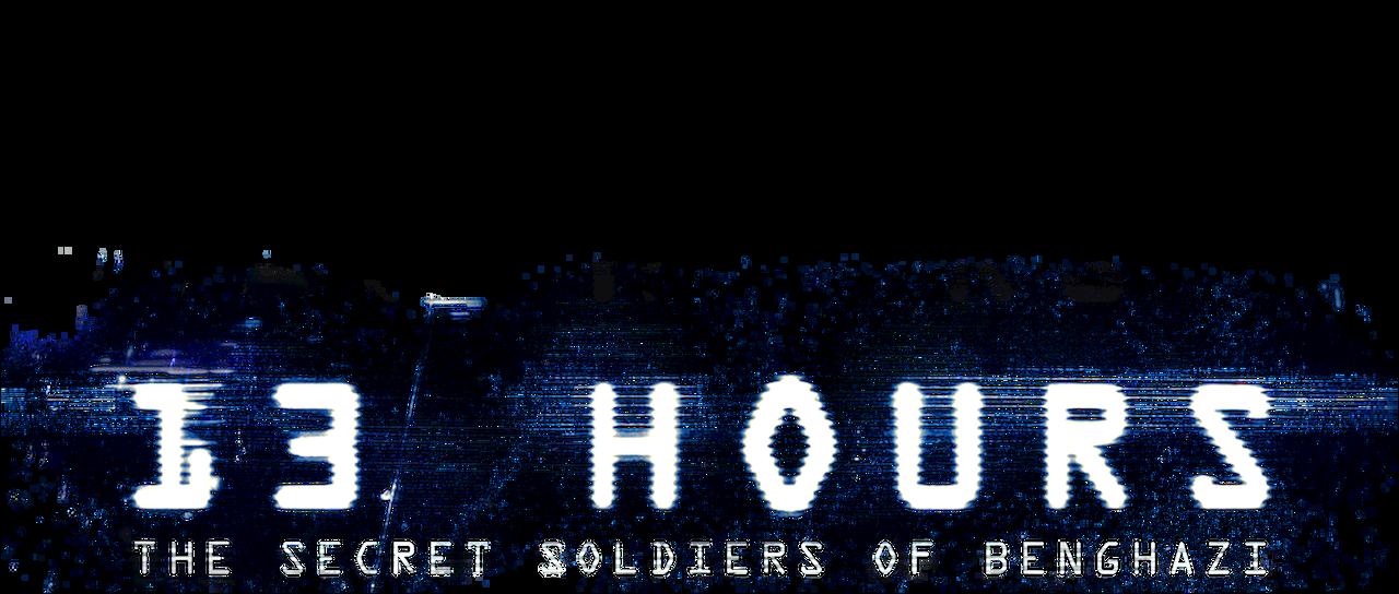 13 Hours The Secret Soldiers Of Benghazi Netflix