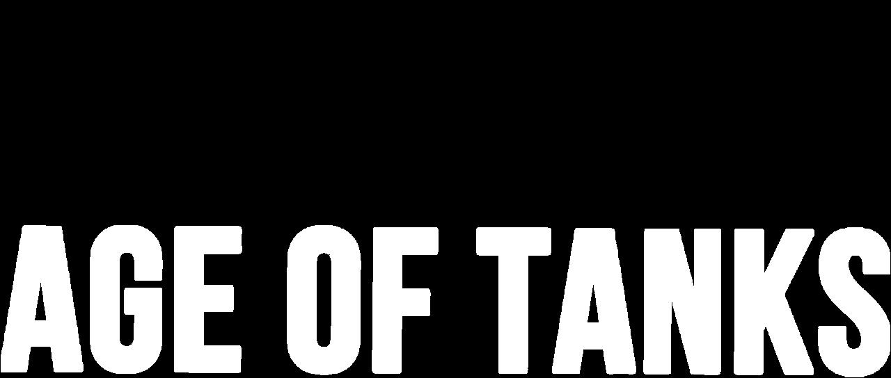 Age Of Tanks Netflix