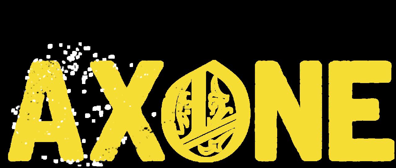 Axone Netflix