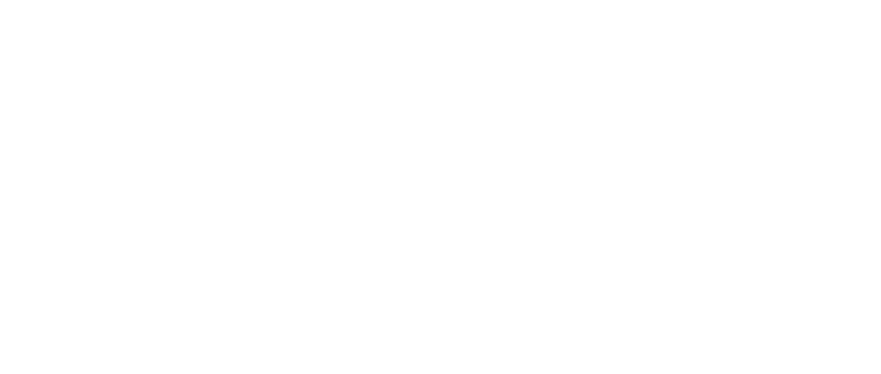 The Twilight Zone Original Series Netflix