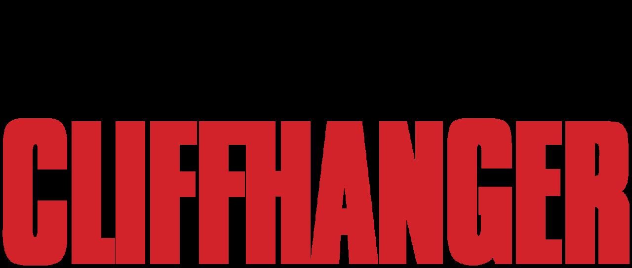 Cliffhanger Netflix