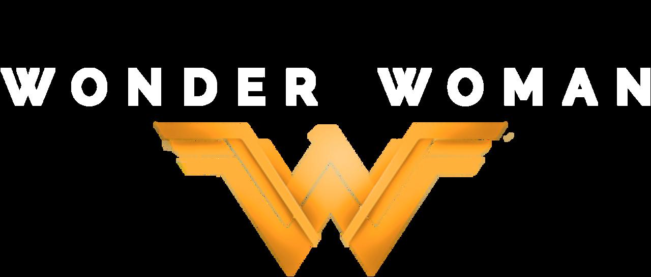 Wonder Woman | Netflix