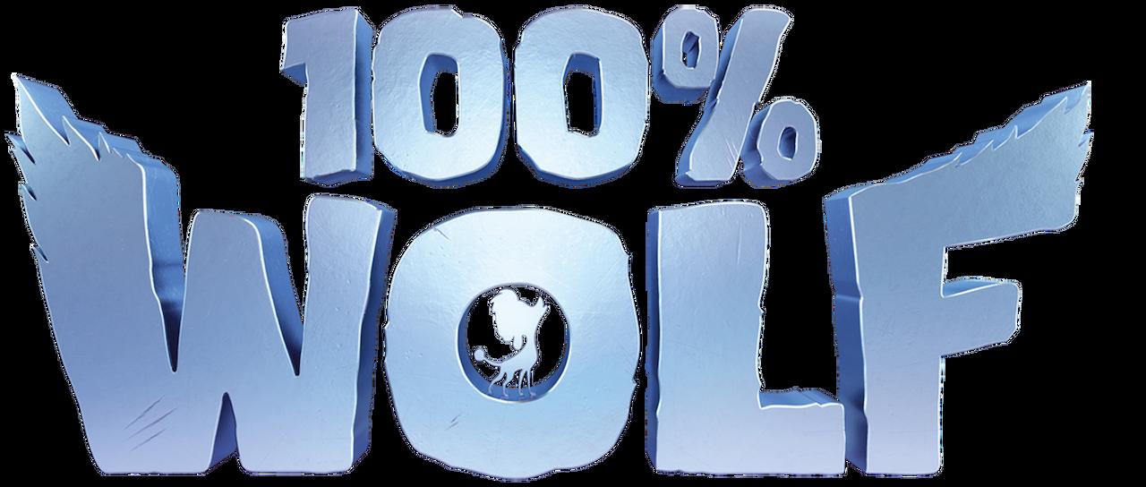 100 Wolf Netflix