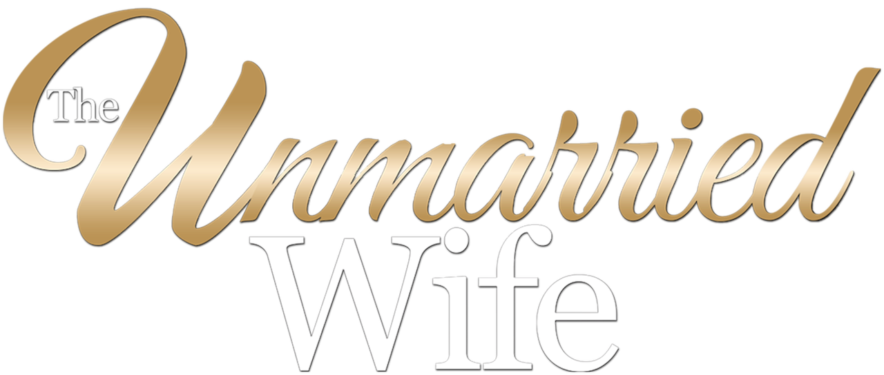 The Unmarried Wife Netflix