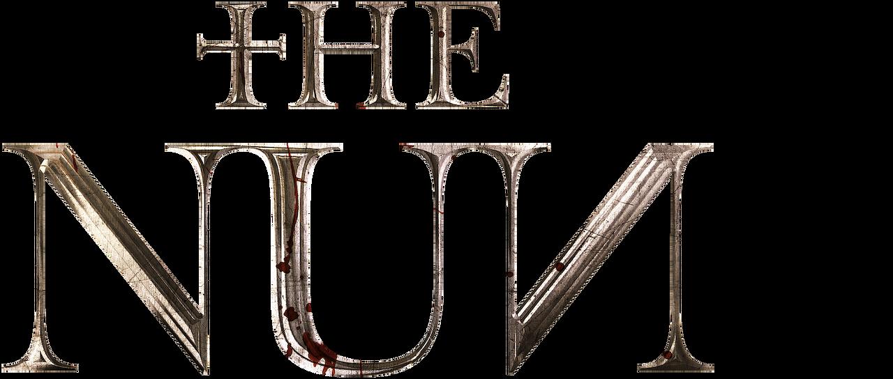 The Nun | Netflix