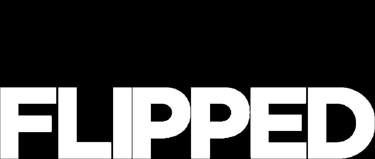 Flipped Netflix