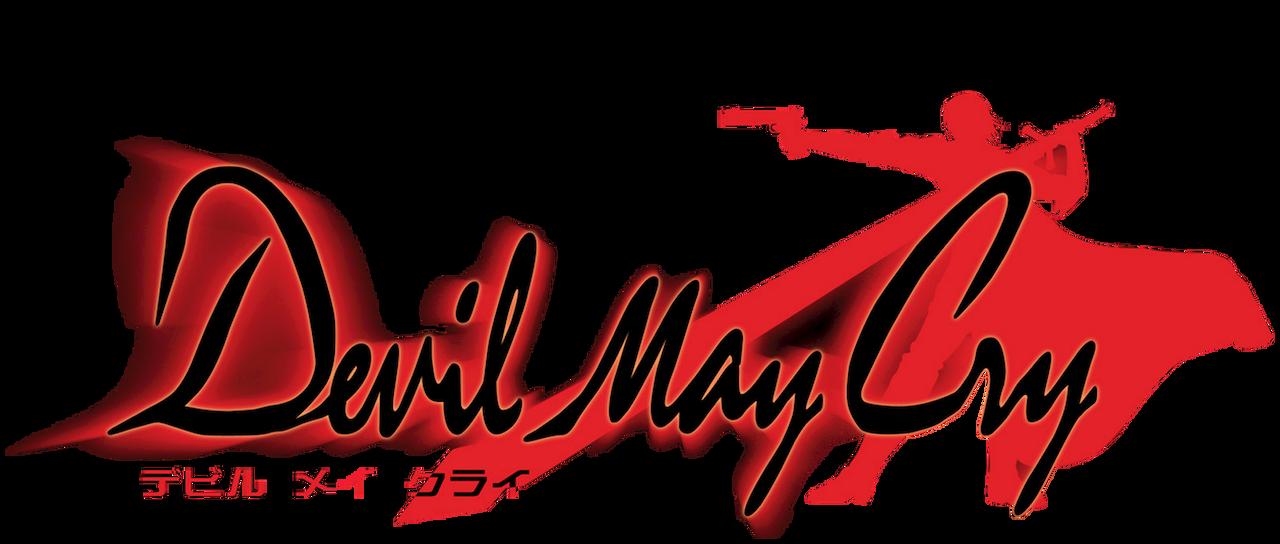 Devil May Cry Netflix