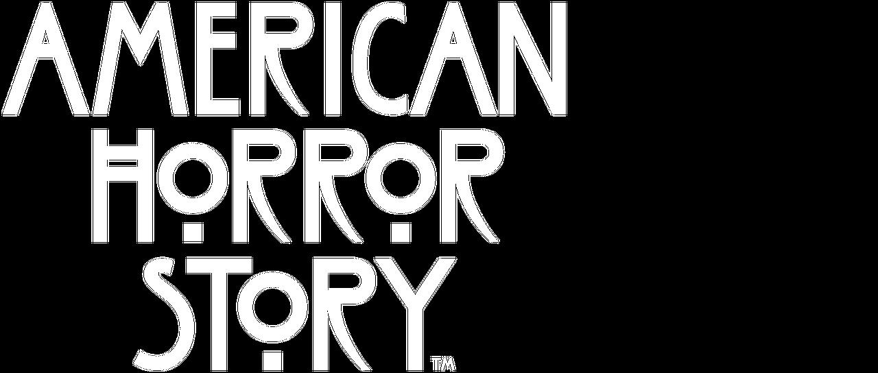 american horror story watch online season 1 free
