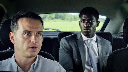 Black Mirror | Netflix Official Site