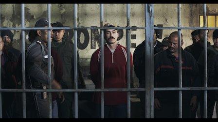 Surviving Escobar - Alias JJ | Netflix Official Site