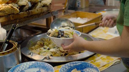 Street Food   Netflix Official Site
