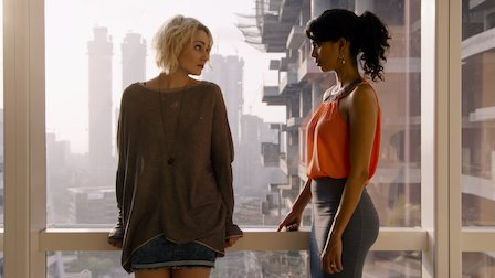 Sense8 | Netflix Official Site
