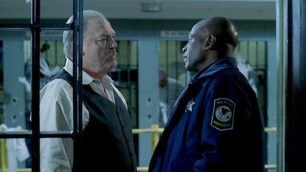 Prison Break | Netflix