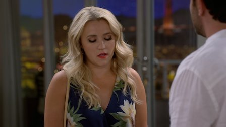 Young & Hungry | Netflix