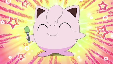 Pokemon sezonul 13 episodul 1 in romana