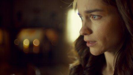 Wynonna Earp | Netflix