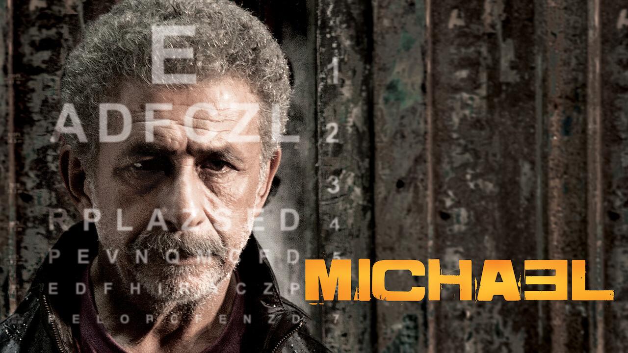 Michael on Netflix USA
