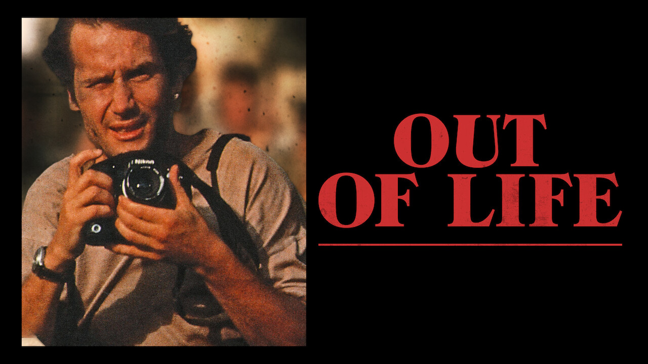Out of Life on Netflix USA