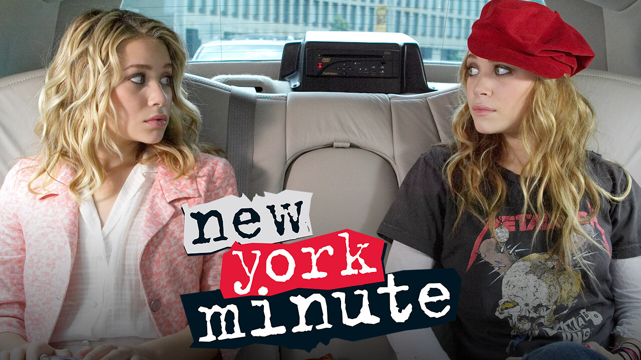 Is New York Minute Available To Watch On Netflix In America Newonnetflixusa