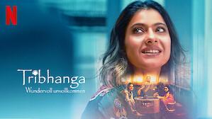 Filme deutsch kostenlos auf indische Wo kann