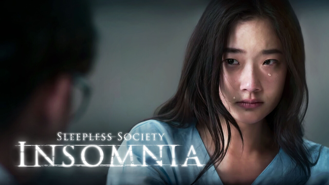 Is 'Sleepless Society: Insomnia' available to watch on ...