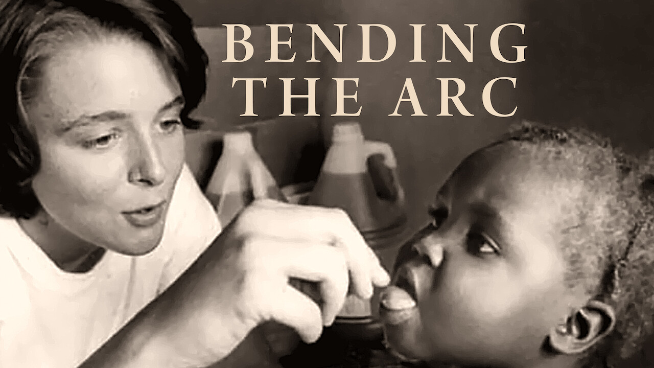 Bending the Arc on Netflix USA