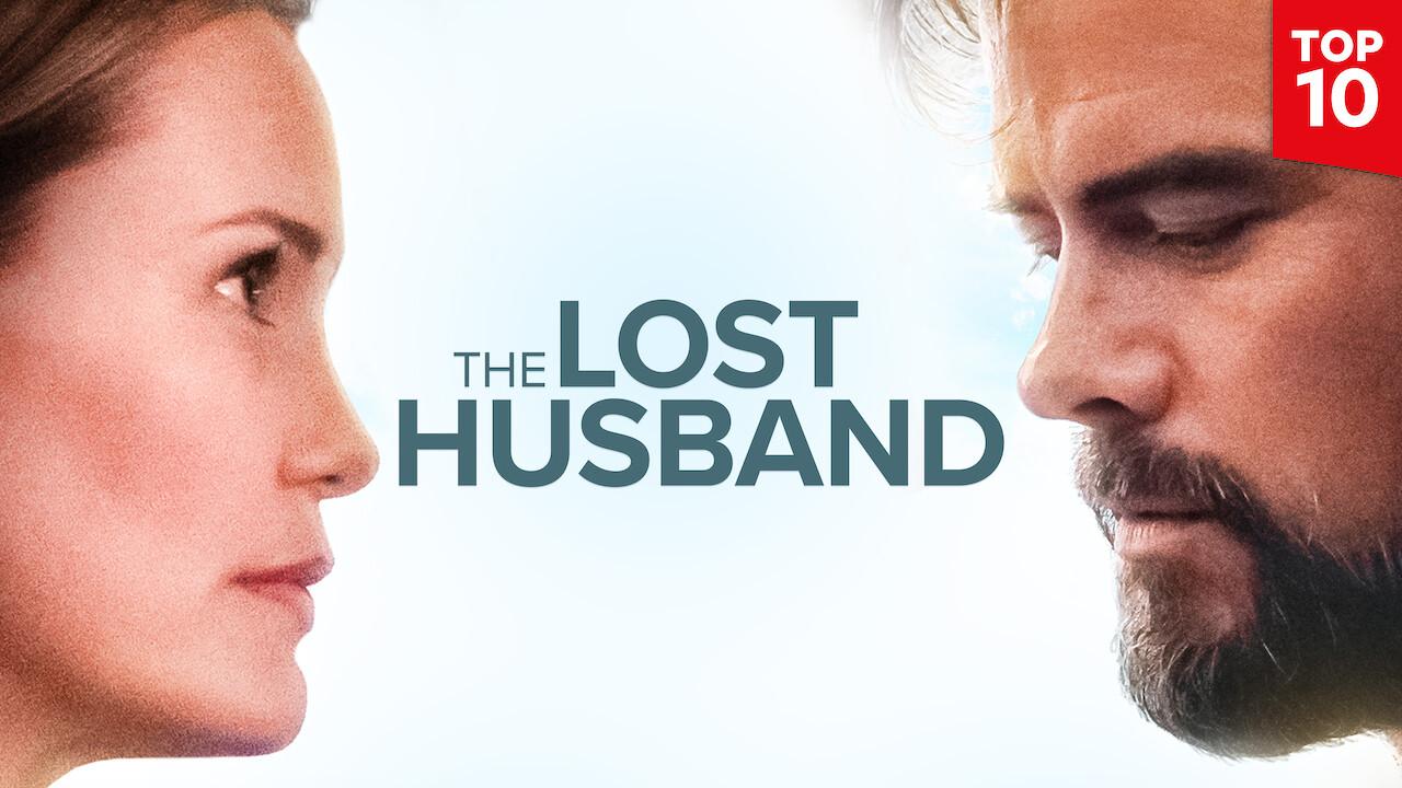 The Lost Husband on Netflix USA