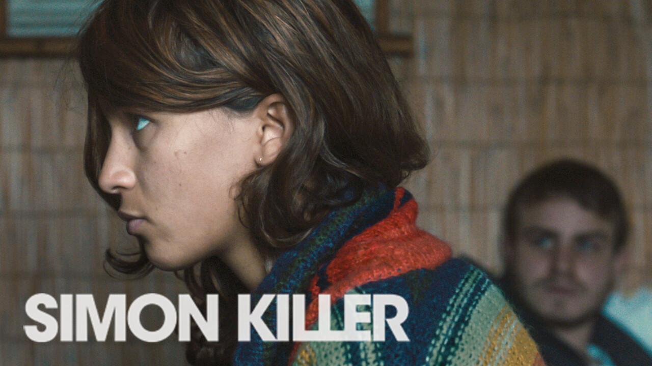 Simon Killer on Netflix USA