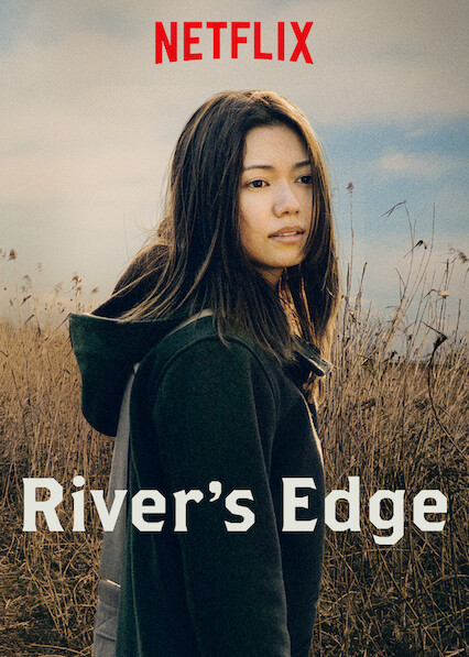 River's Edge on Netflix USA