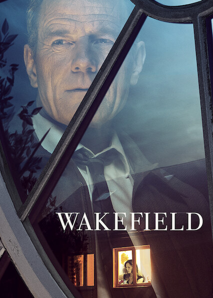 Wakefield on Netflix USA