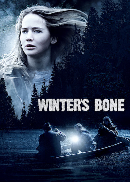 Winter's Bone on Netflix USA