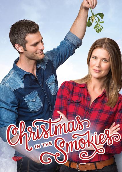 Christmas in the Smokies on Netflix USA